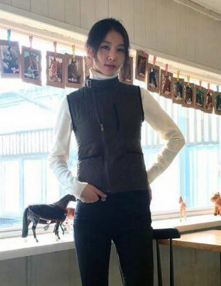 hanbam_kim5.jpg