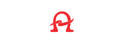 last_logo.jpg